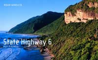 State Highway 6, New Zealand