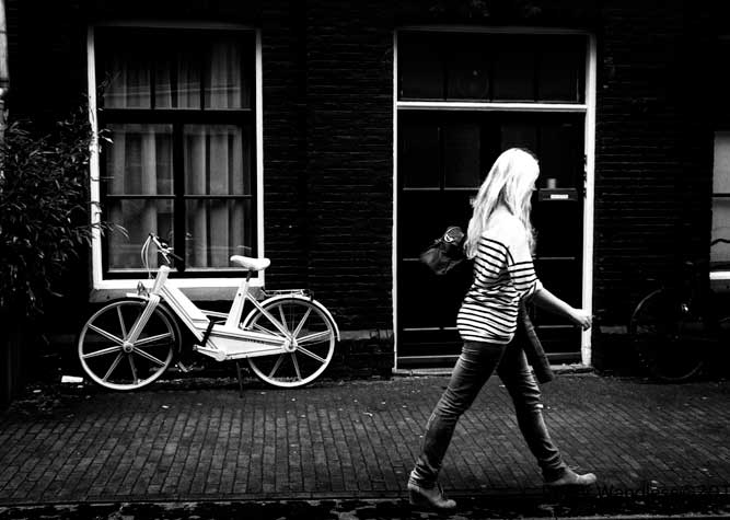 Blond-and-white-bike-copy